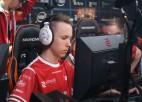 eSports: igauņu jaunais talants turpina rādīt labu sniegumu Bostonā