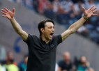 """Oficiāli: Kovāčs no nākamās sezonas būs """"Bayern"""" galvenais treneris"""