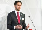 """Pukinsks: """"Sabiedriskā labuma statusa ietekme uz LFF eksistenci ir tuvu nullei"""""""