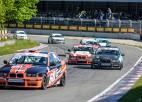 Baltijas autošosejas čempionāta 2020.gada sezonā būs jauna ieskaites klase – ''BMW 325''
