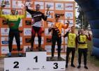 """Ar lieliski aizvadītu finālposmu noslēgusies """"SMScredit.lv BMX čempionāta"""" sezona"""