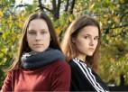 LOK vienojas par māsu Tarvidu atbalstīšanu Tokijas olimpiskajām spēlēm