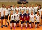 Dānija izmanto Latvijas izlases paviršības un atkal uzvar ar 3-1