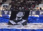 """""""Nantes"""" vēršas FIFA par mūžībā aizgājušā Salas transfēra maksas nesaņemšanu"""