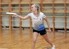 """""""Salaspils FK 1"""" kļūst par LFL uzvarētāju"""