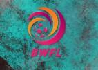 Baltijas Sieviešu līgā piedalīsies sešas komandas, čempiones no Minskas nespēlēs