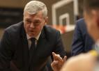 Bagatskis un Valeiko Eiropas kausu iesāk ar uzvarām, Buškevicam zaudējums ČL