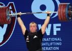 OS pārcelšana Plēsniekam ļaus sakārtot veselību, Koha un Suharevs var progresēt