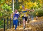 Aktīvās atpūtas cienītāji aicināti piedalīties izaicinošajā skrējienā ''Smiltenes apļi''
