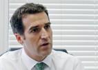 CONCACAF bijušais ģenerālsekretārs par korupciju diskvalificēts uz mūžu