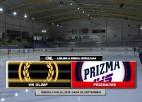 """Video: """"Olimp"""" pirmajās 20 minūtēs nokārto uzvaru pār """"Prizma/IHS"""""""