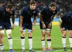 """""""World Rugby"""", iespējams, atcels Japānas un Skotijas cīņu"""