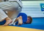 Galaktionovam zaudējums pasaules junioru čempionāta pirmajā cīņā