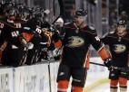 """Bļugera """"Penguins"""" iegūst Norvēģijas izlases uzbrucēju Martinsenu"""