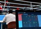 Sāk izmēģināt jaunu boksa tiesāšanas sistēmu, cenšoties to padarīt skatītājiem saprotamāku