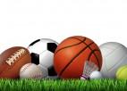 """Video: """"eXi"""": jauniešu agrīnā specializācija. Ko iesaka bijušie sportisti?"""
