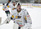 """OHL fināla atkārtojums Sportacentrs.com TV: """"Kurbads"""" uzņems čempioni """"Mogo"""""""