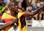Čeptegei labo pasaules rekordu 10km šosejā