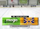 """Video: HK """"Mogo"""" pārliecinoši revanšējas HS """"Rīga"""""""