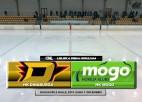 Video: Čempioniem smaga uzvara Daugavpilī