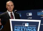 MLB legalizē marihuānu