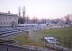 Bagātie arī raud – Tobera un Gutkovska jaunajiem klubiem ir nopietnas problēmas