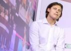 ITF piespriež soda naudu Latvijas izlasei, federācija domās par sankcijām pret Podžu