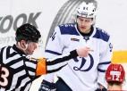 """Mironovs: """"Kur KHL Spēlētāju arodbiedrība tērē mūsu naudu? Neesmu redzējis nevienu dokumentu"""""""