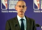 NBA diskutē par jaunās sezonas sākšanu Ziemassvētkos