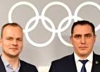 Valdība atvieglo sportistu dzīvi pēc atgriešanās no Covid-19 skartajām valstīm