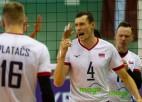Latvijas izlasei augustā būs trīs pārbaudes spēles pret Igauniju