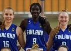Jannis svārkos: Somijas brīnumbērna dzimšana