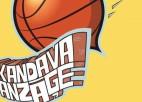 """""""Kandava/Anzāģe"""" pirmo reizi piesakās startam Latvijas Sieviešu basketbola līgā"""