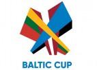 Donis un Vāvers labākie, U14 puišiem otrā un ceturtā vieta Baltijas kausā