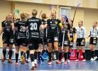 Anim vārti Čehijas Superlīgā, Pavlovskas klubs šokē čempiones
