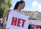 Baltkrievijā aizturēti tajiešu boksa čempioni