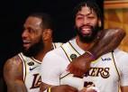 NBA čempions Deiviss izmantos iespēju kļūt par brīvo aģentu
