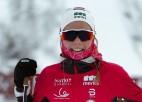 Eiduka ar 41. vietu iesāk Pasaules kausa sezonu, uzvar Valness un Svāna