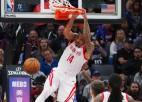Džeralds Grīns atgriežas ''Rockets'', Tērners beidz karjeru un kļūs par ''Celtics'' asistentu