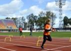 LSFP un LOK iesniedz kopīgus sporta politikas priekšlikumus, uzsverot aktīvu un veselīgu dzīvesveidu