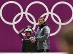 Piektdien Siguldā atklās Soču olimpiskajām spēlēm veltītu foto izstādi