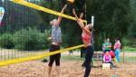 "Video: ""Valmiera Beach 2014"" Multikluba noslēguma posms"