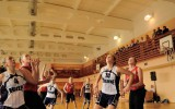 Foto: Swedbank LJBL finli U14 grups