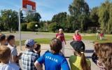 Foto: EuroBasket mantojums: Ziepniekkalnā par diviem groziem vairāk