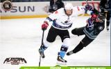 Foto: Entuziastu Hokeja Līgas marta 4. nedēļas TOP foto