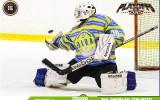 Foto: Entuziastu Hokeja Līgas aprīļa 1. nedēļas TOP foto