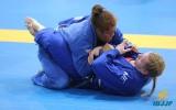 Foto: Latvijas sportisti Eiropas čempionātā BJJ