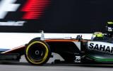 Foto: Krievija trešo reizi uzņem F1 pasaules čempionātu