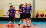 "Foto: ""FK NND/RJTC"" čempionātu sāk ar uzvaru Irlavā"