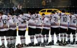 Viedoklis: eSports.lv vērtē Latvijas hokeja izlasi